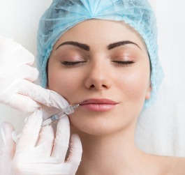 Cosmetic Treatments Price List • Skin, Hair & Body • Encorė Health