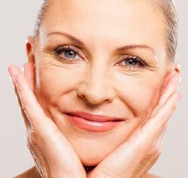 Cosmetic Treatments Price List • Skin, Hair & Body • Encorė