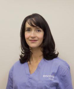 Encorė Health