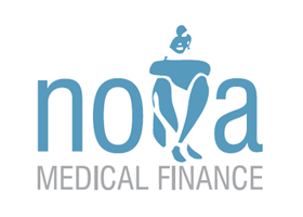 Nova Medical Finance Useful links